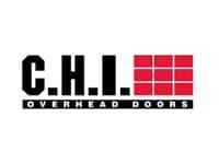 C.H.I Overhead Doors
