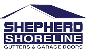 Shepherd Shoreline